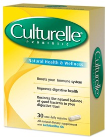Culturelle30