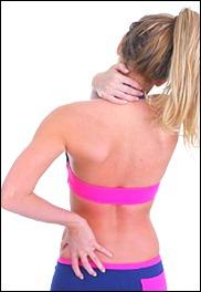 sore-muscle-treatment