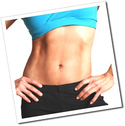 abs-woman-fit-400x400