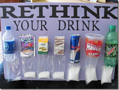 rethink-your-drinks-sugar