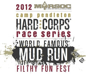 hardcorpsMudRunlogo