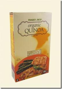oct11-organicquinoa