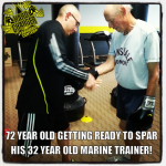 72-year-old-client-getting-ready-to-spar-his-32-year-old-marine-trainer